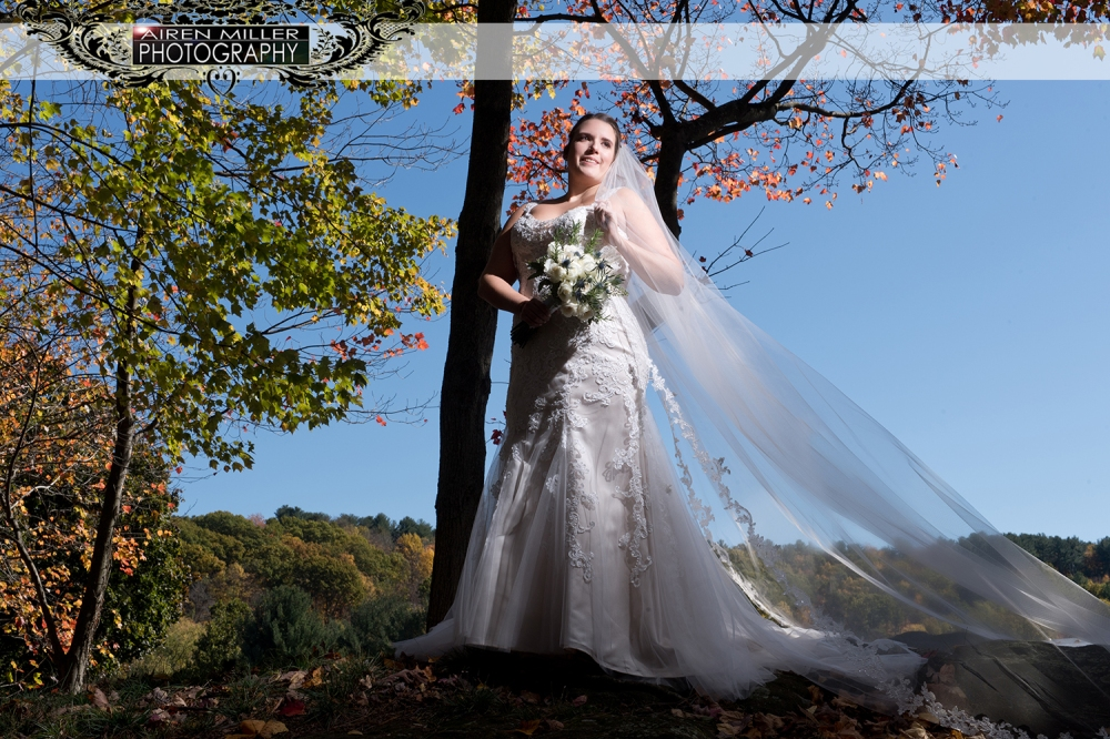 Torrington_Country_Club_Wedding_0003