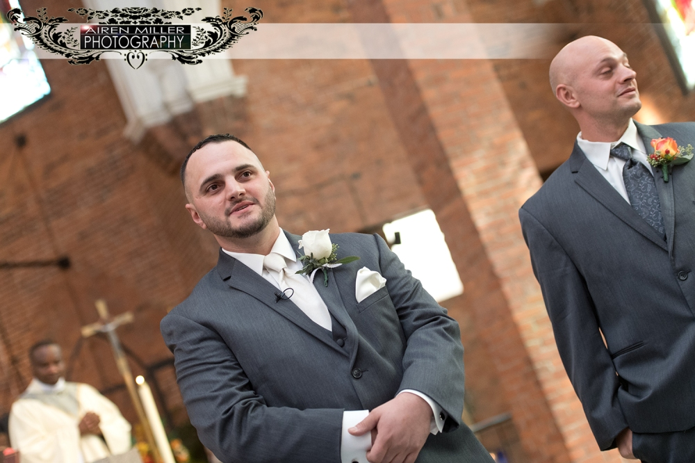 Torrington_Country_Club_Wedding_0009