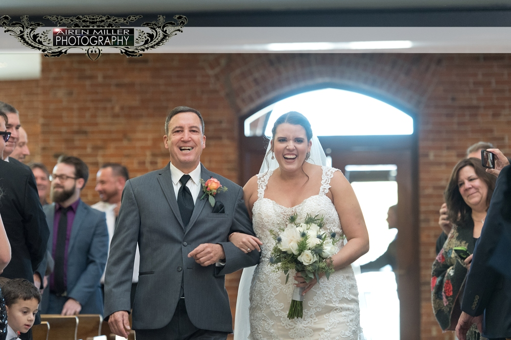 Torrington_Country_Club_Wedding_0011
