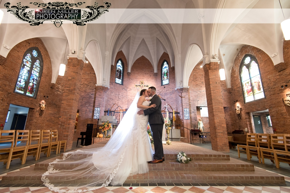 Torrington_Country_Club_Wedding_0014