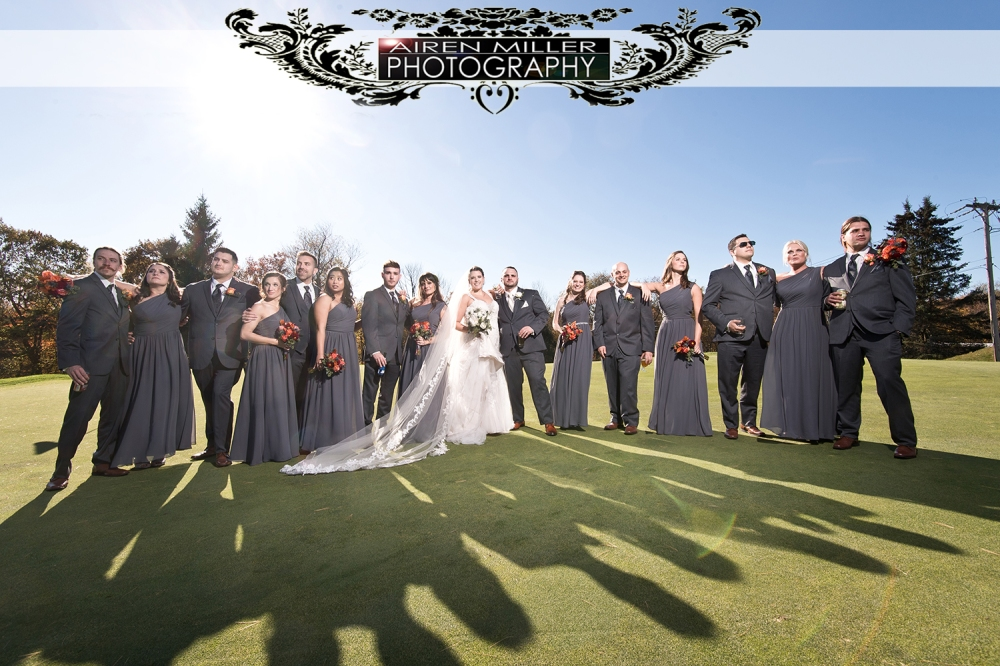 Torrington_Country_Club_Wedding_0016