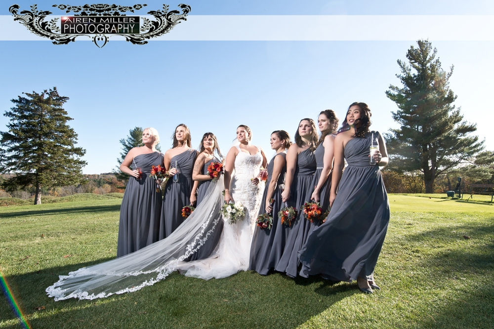 Torrington_Country_Club_Wedding_0018