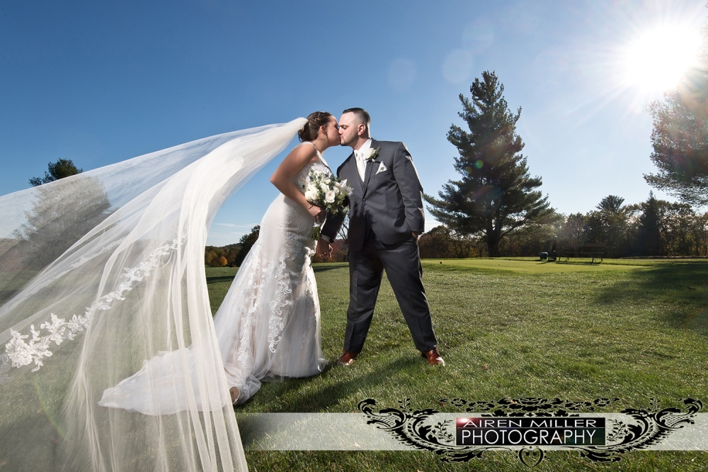 Torrington_Country_Club_Wedding_0019