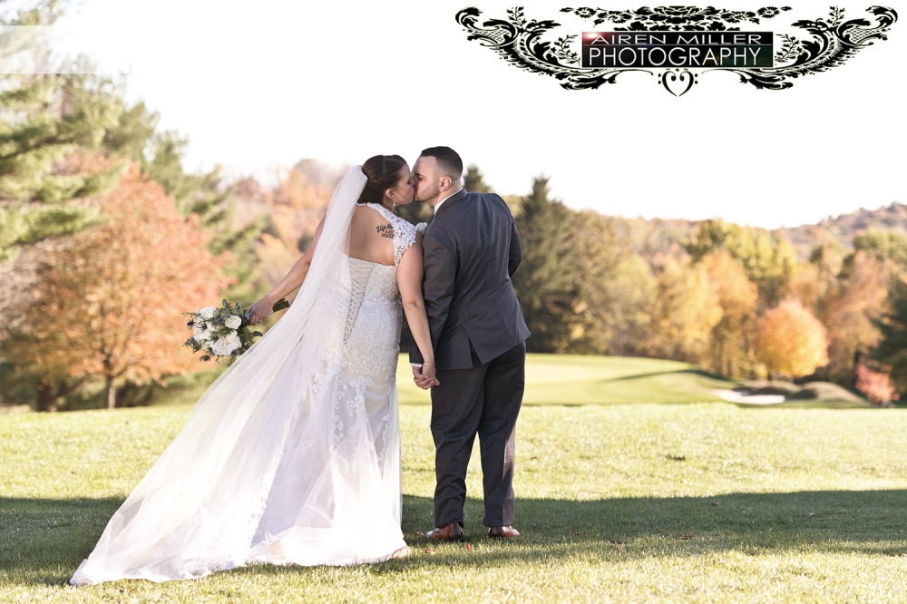 Torrington_Country_Club_Wedding_0020