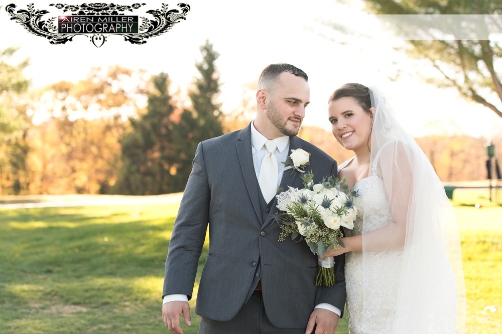 Torrington_Country_Club_Wedding_0021