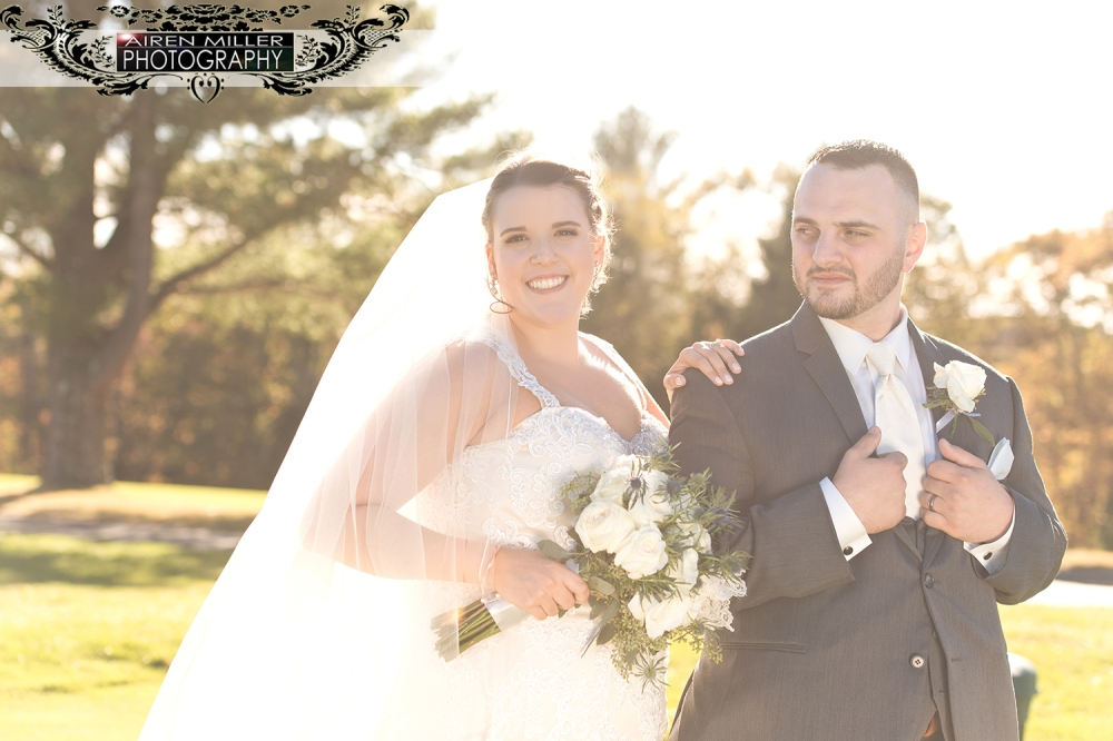 Torrington_Country_Club_Wedding_0022