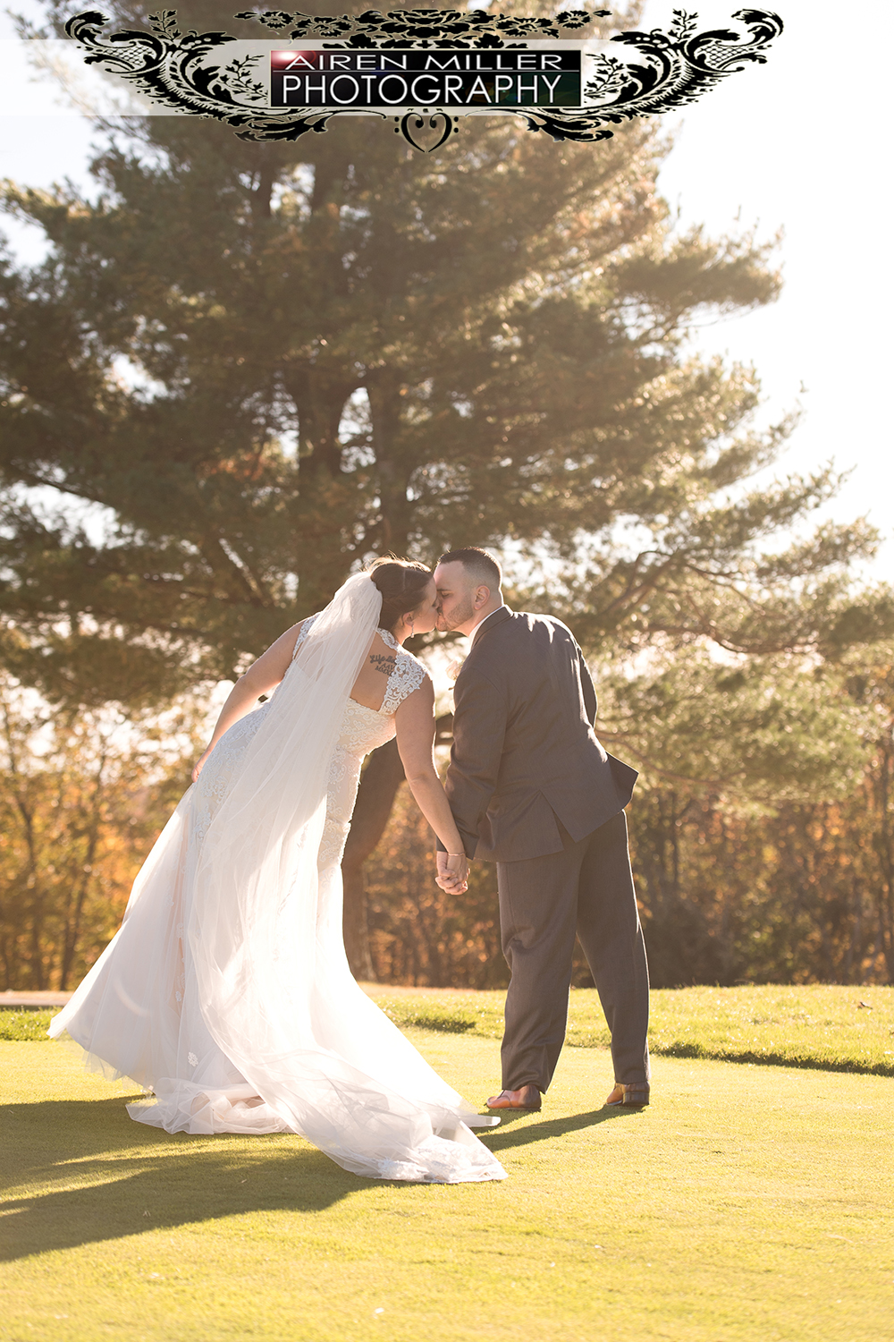 Torrington_Country_Club_Wedding_0023