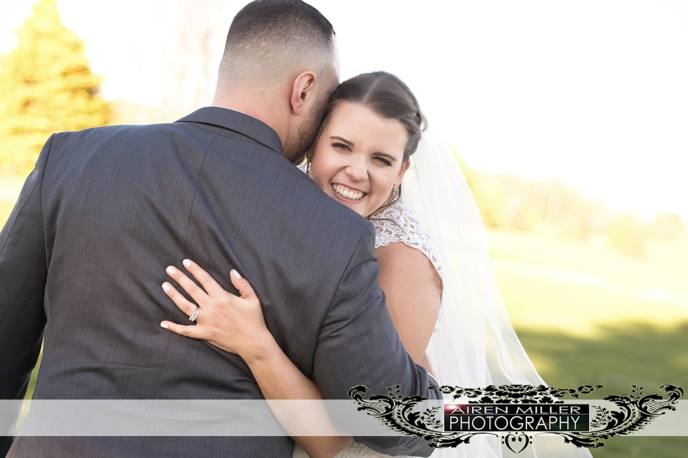 Torrington_Country_Club_Wedding_0025