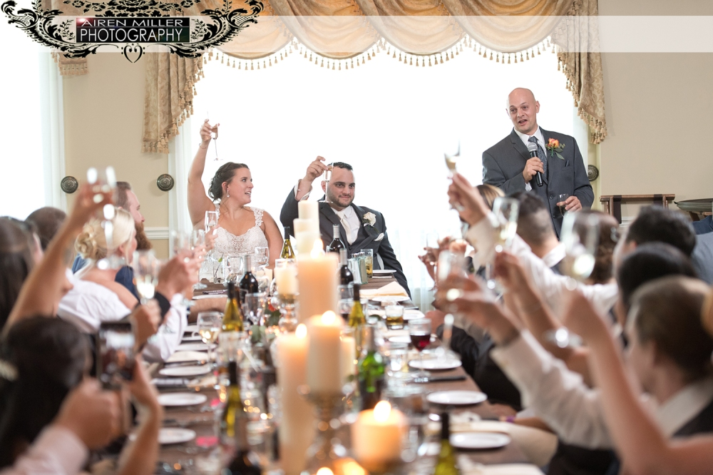 Torrington_Country_Club_Wedding_0030