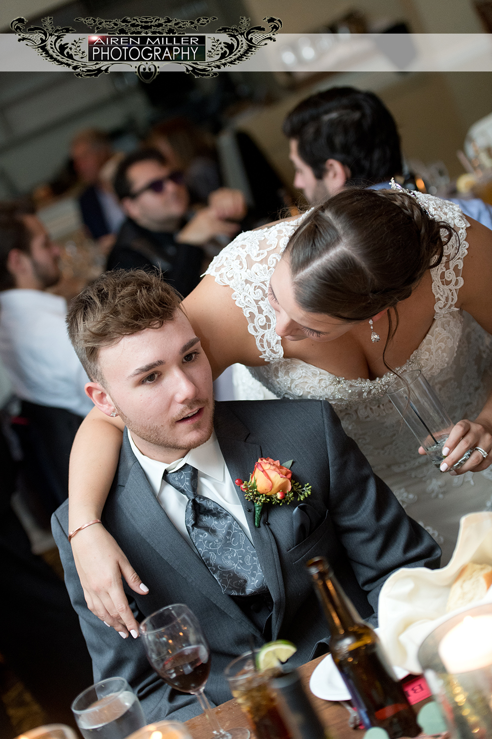 Torrington_Country_Club_Wedding_0031
