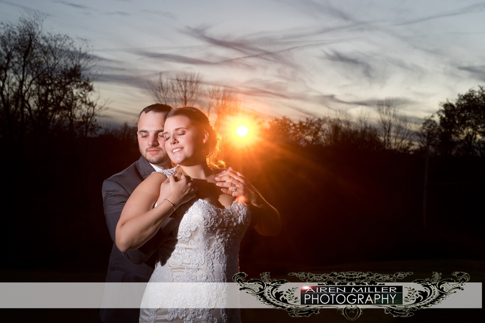 Torrington_Country_Club_Wedding_0032