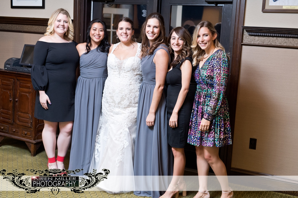 Torrington_Country_Club_Wedding_0034