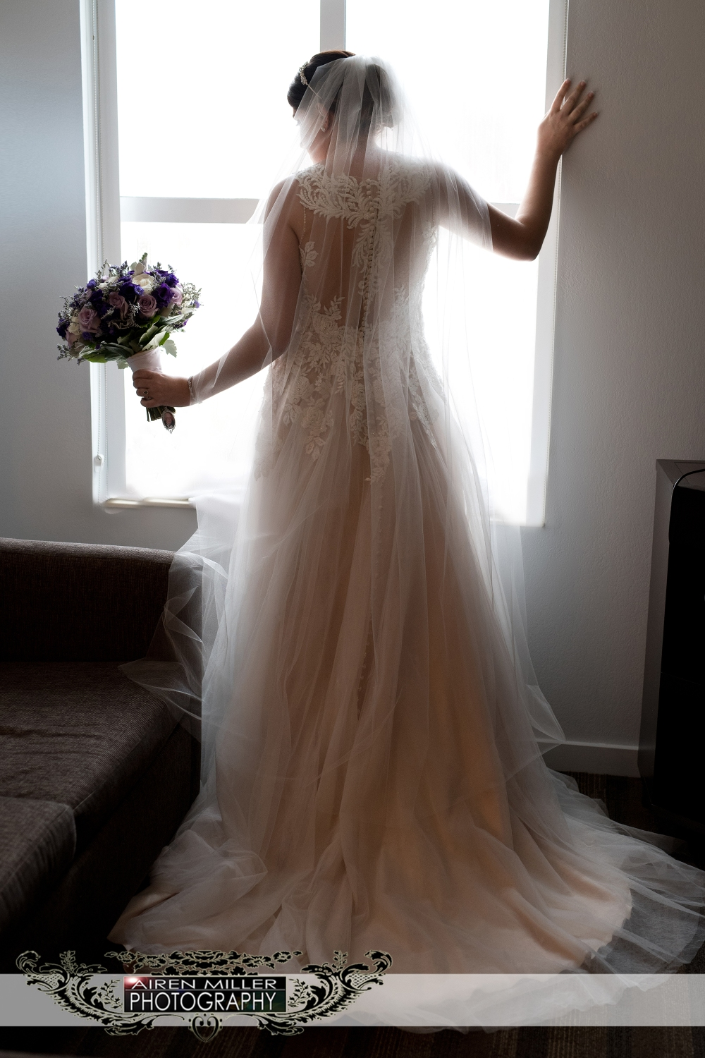 ARIA_WINTER_WEDDING_0015