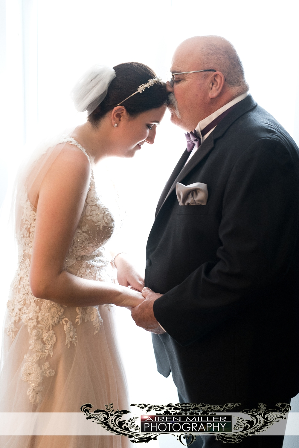 ARIA_WINTER_WEDDING_0017