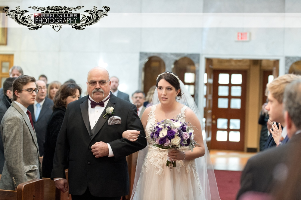 ARIA_WINTER_WEDDING_0026