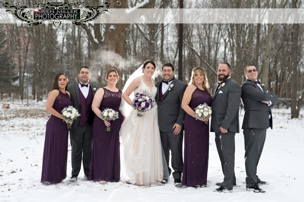 ARIA_WINTER_WEDDING_0033