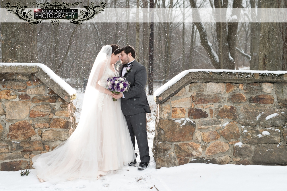 ARIA_WINTER_WEDDING_0036