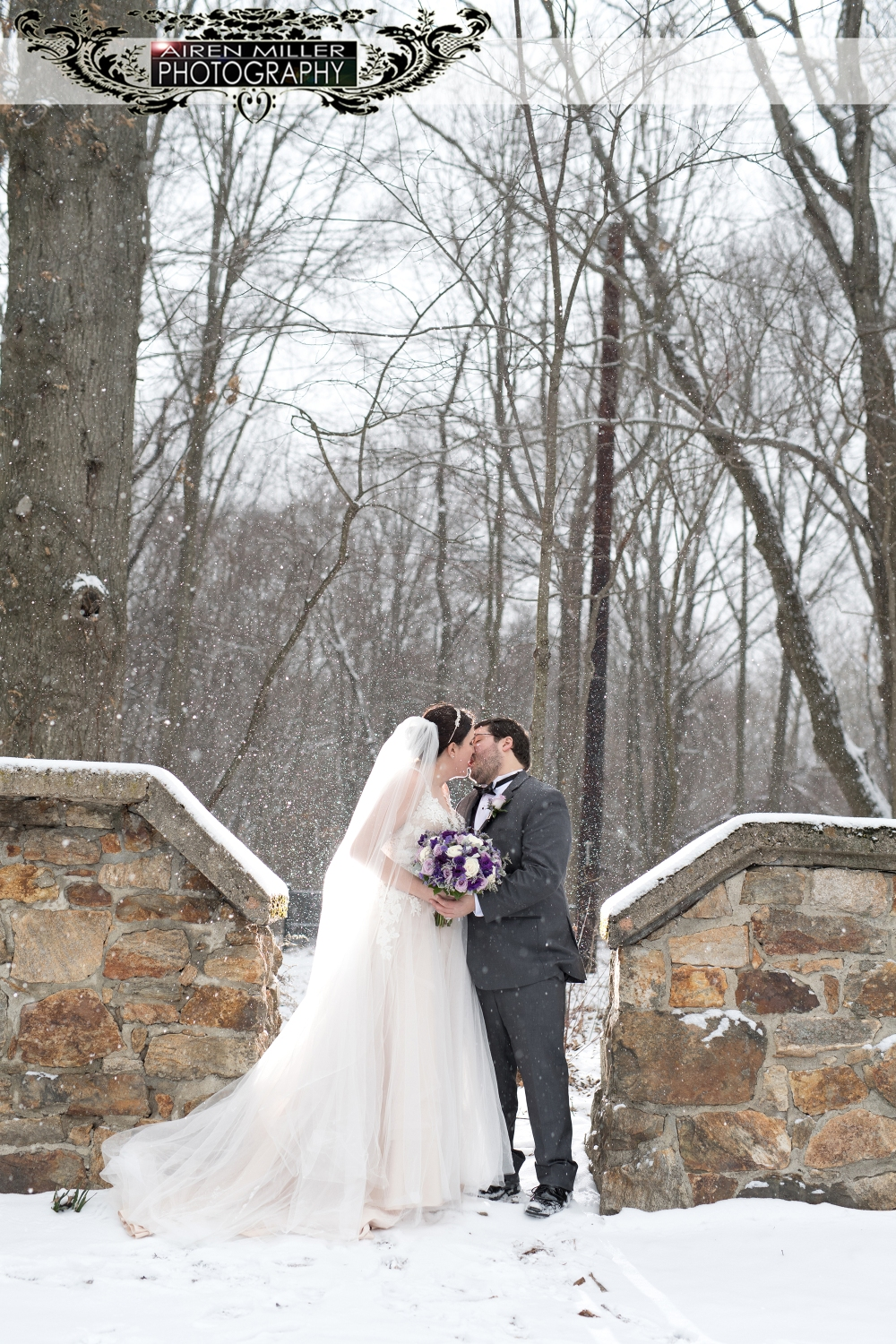 ARIA_WINTER_WEDDING_0038