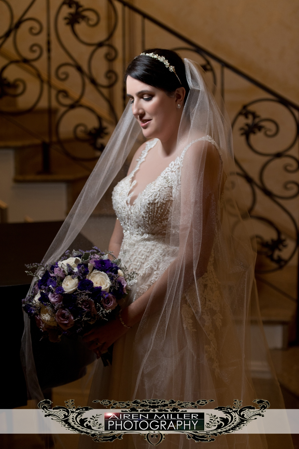 ARIA_WINTER_WEDDING_0043