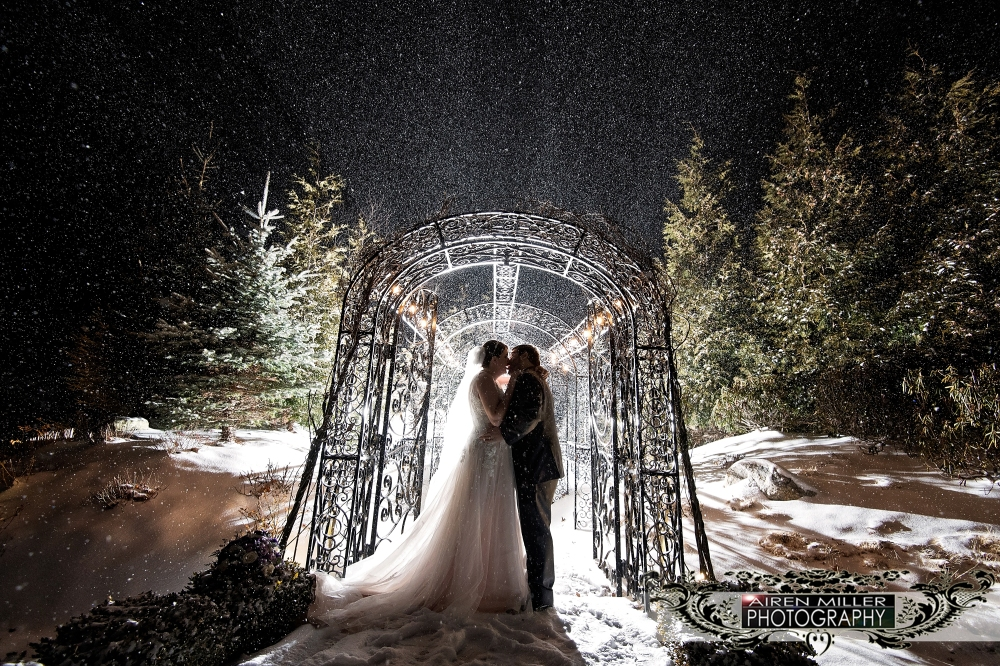 ARIA_WINTER_WEDDING_0048
