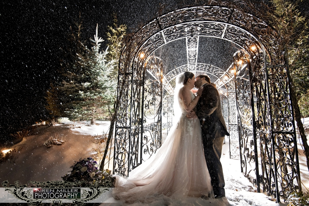 ARIA_WINTER_WEDDING_0050