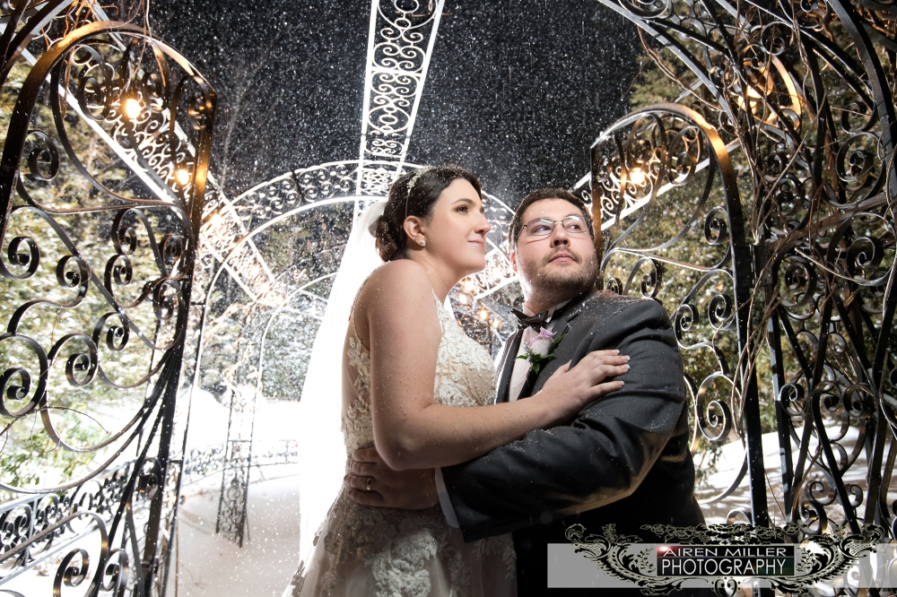ARIA_WINTER_WEDDING_0051