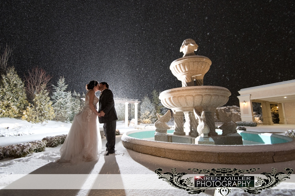 ARIA_WINTER_WEDDING_0056