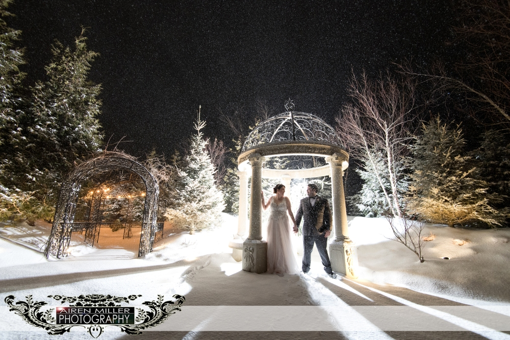 ARIA_WINTER_WEDDING_0057