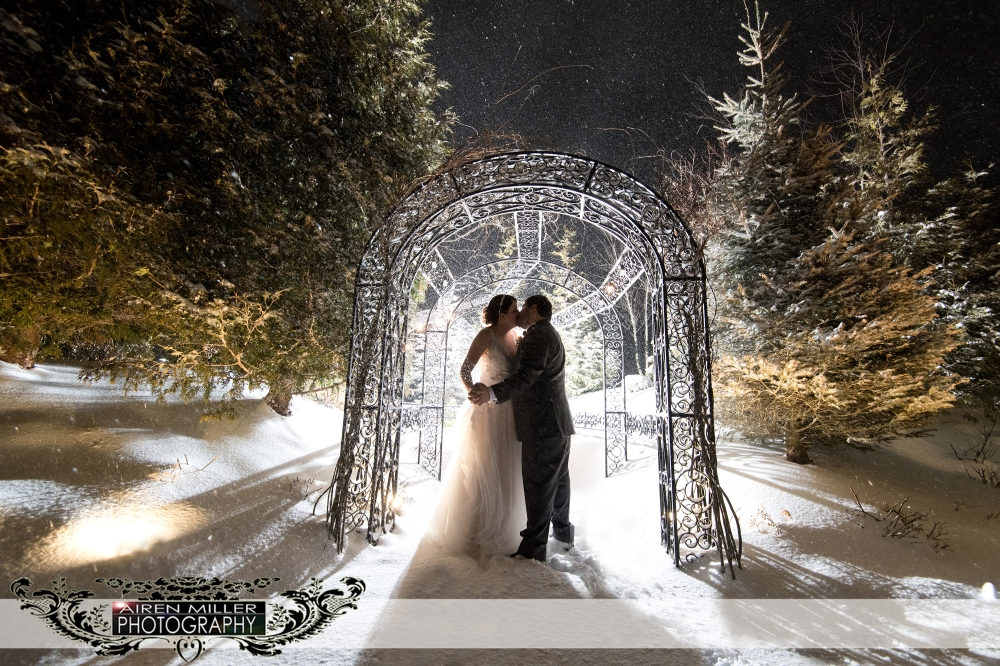 ARIA_WINTER_WEDDING_0058