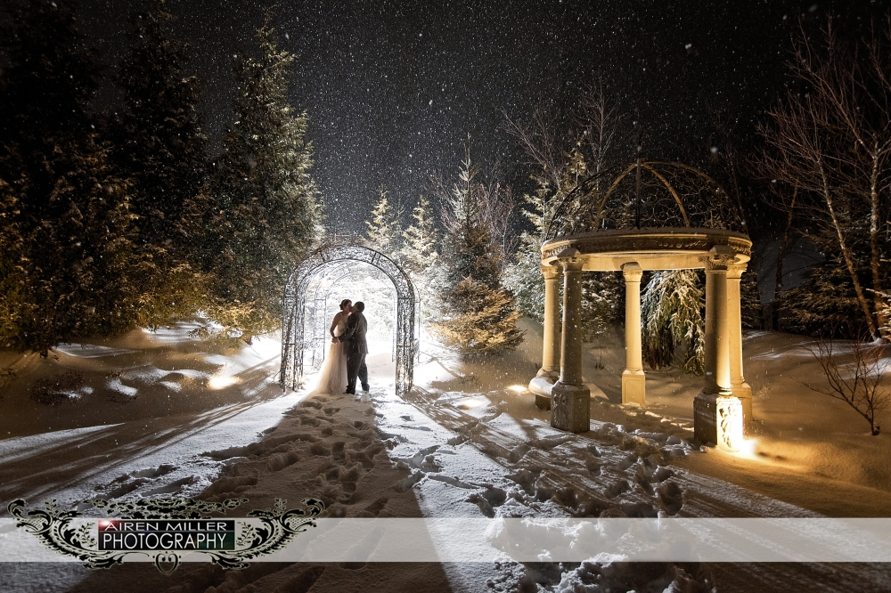 ARIA_WINTER_WEDDING_0059