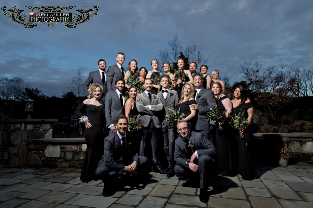 NY_FALKIRK_ESTATE_WEDDING_0075