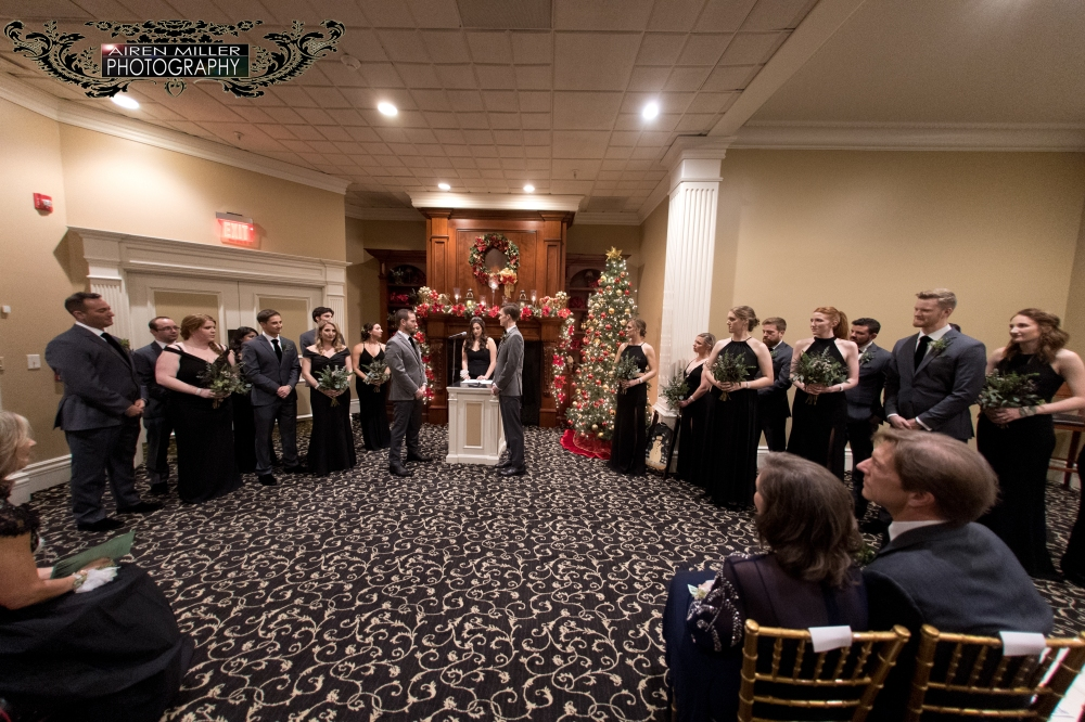NY_FALKIRK_ESTATE_WEDDING_0087