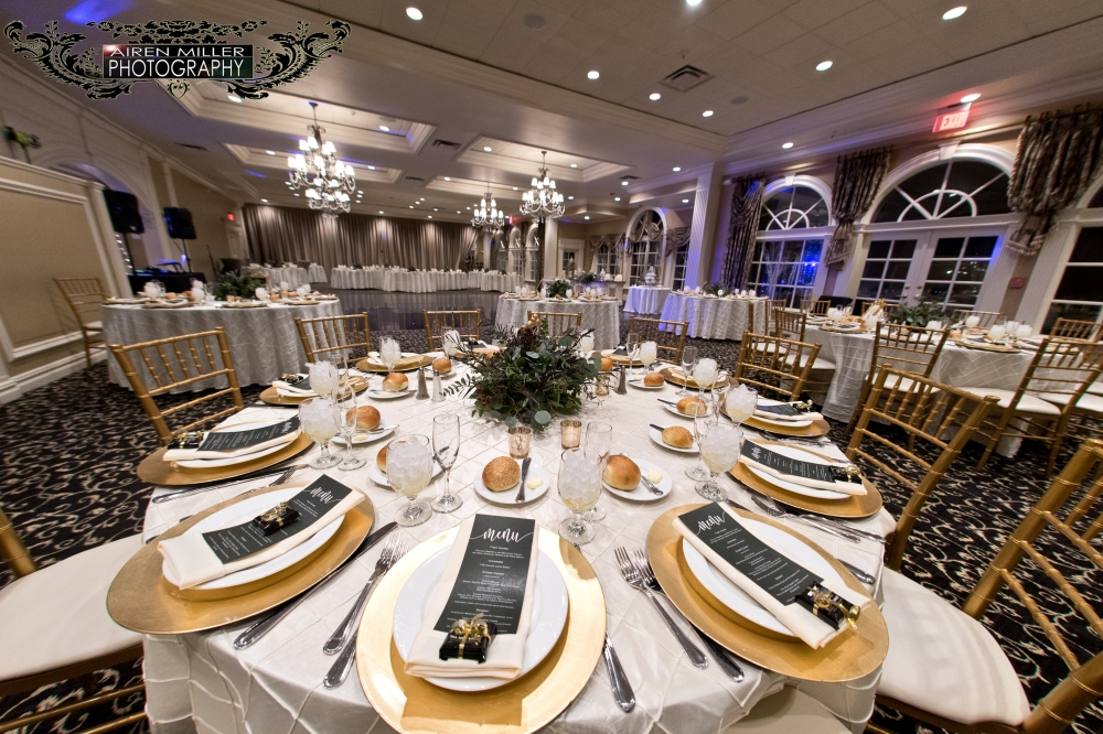 NY_FALKIRK_ESTATE_WEDDING_0098