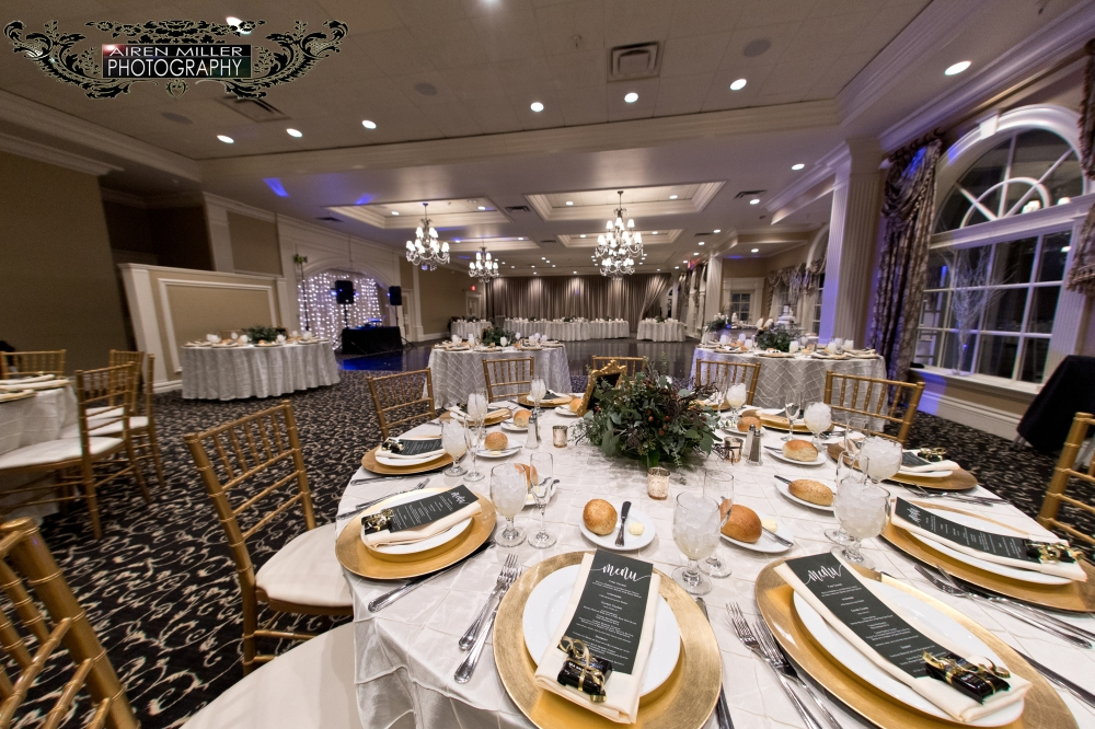 NY_FALKIRK_ESTATE_WEDDING_0099