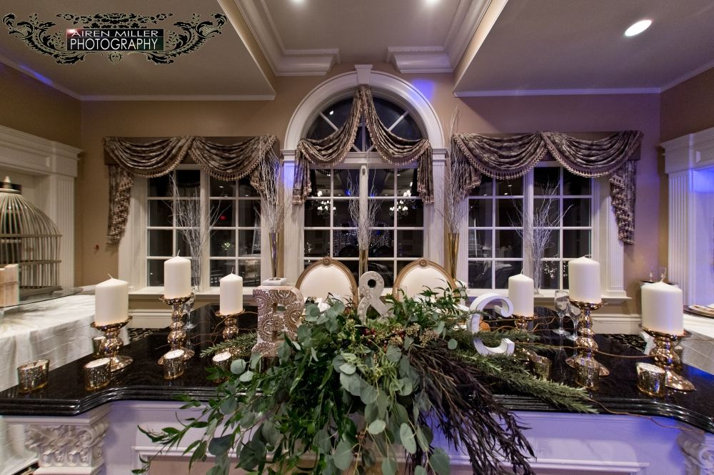 NY_FALKIRK_ESTATE_WEDDING_0100