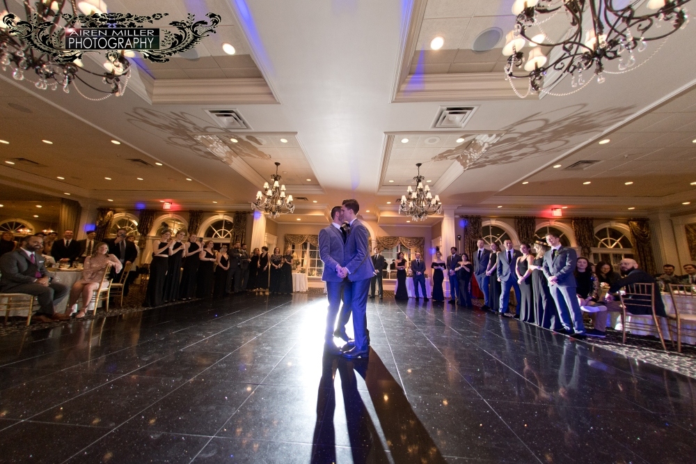 NY_FALKIRK_ESTATE_WEDDING_0101