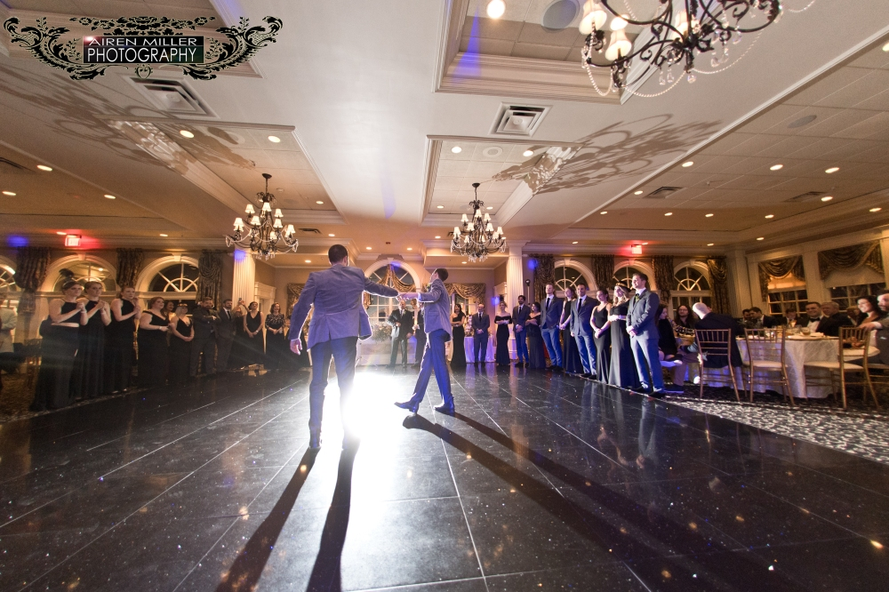NY_FALKIRK_ESTATE_WEDDING_0102