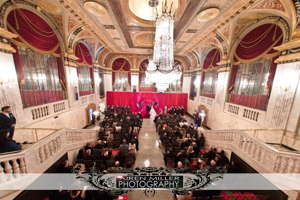Palace-Theater-Waterbury-WEDDING_0025