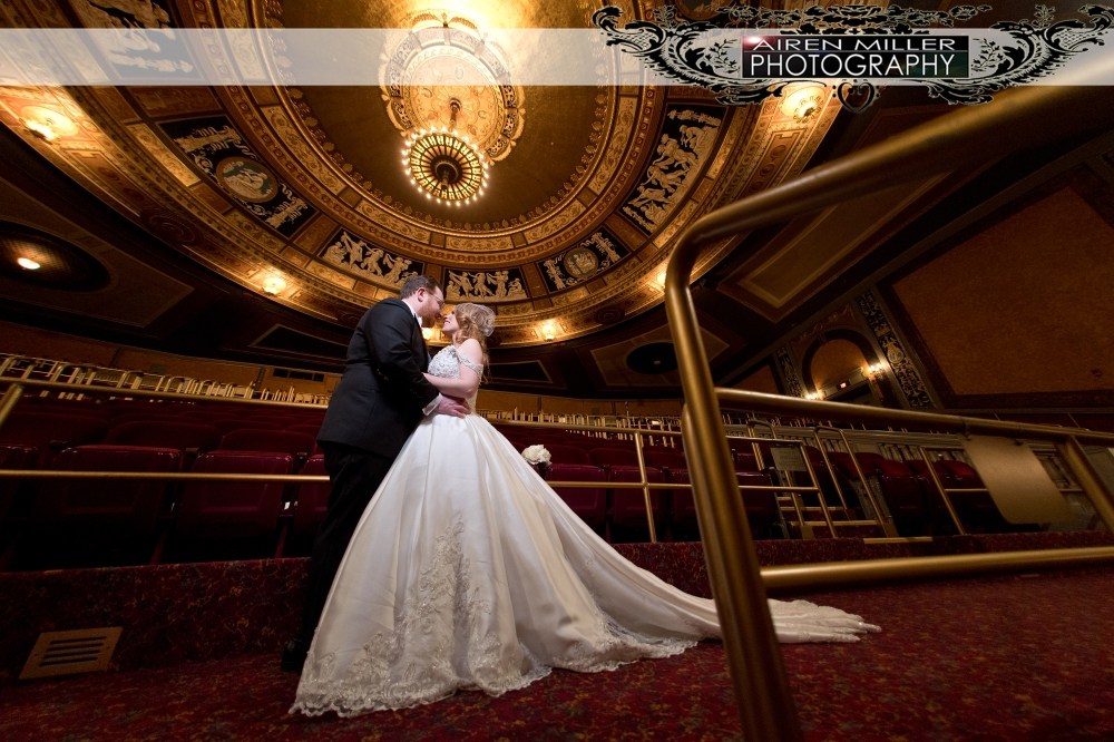 Palace-Theater-Waterbury-WEDDING_0033