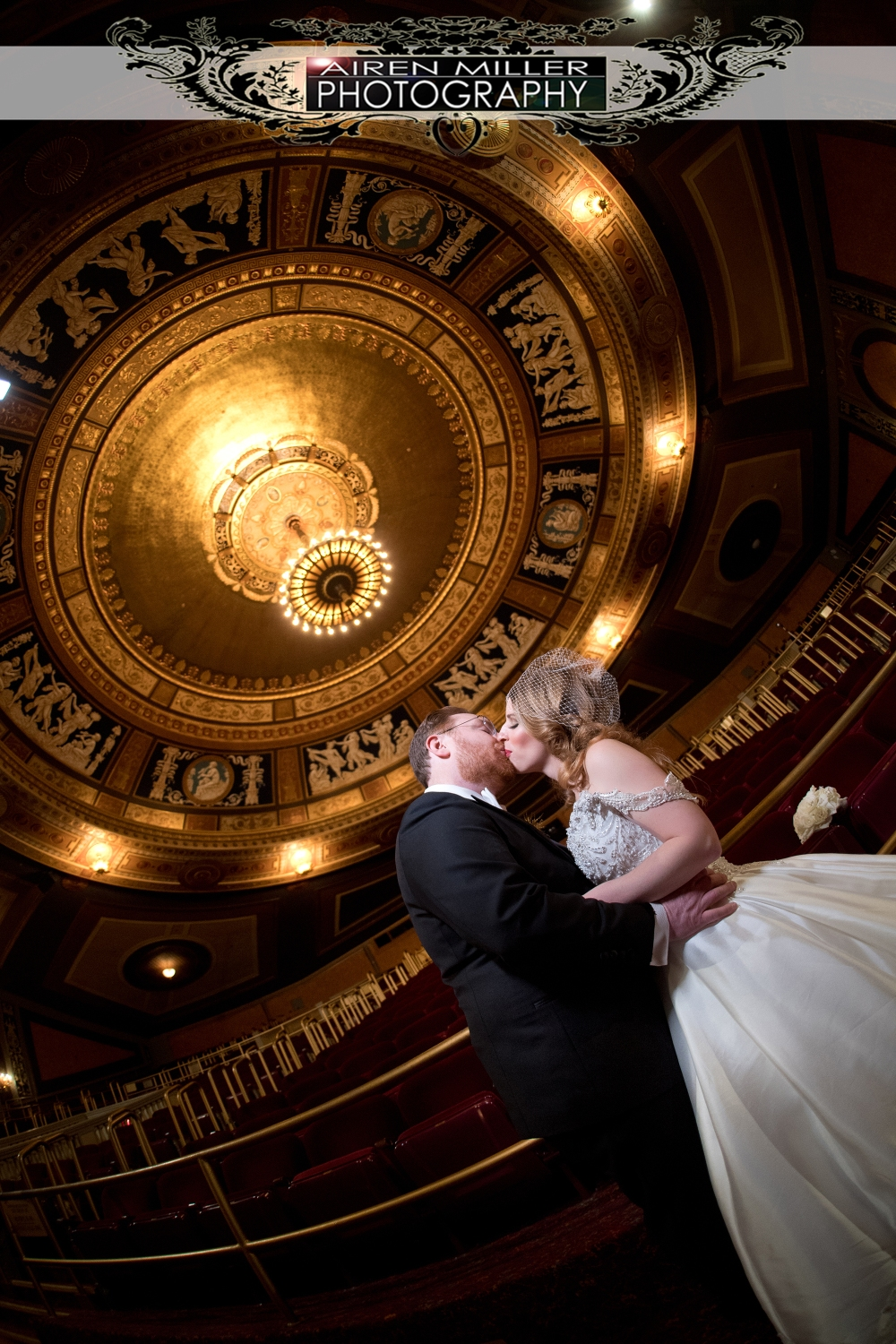 Palace-Theater-Waterbury-WEDDING_0034