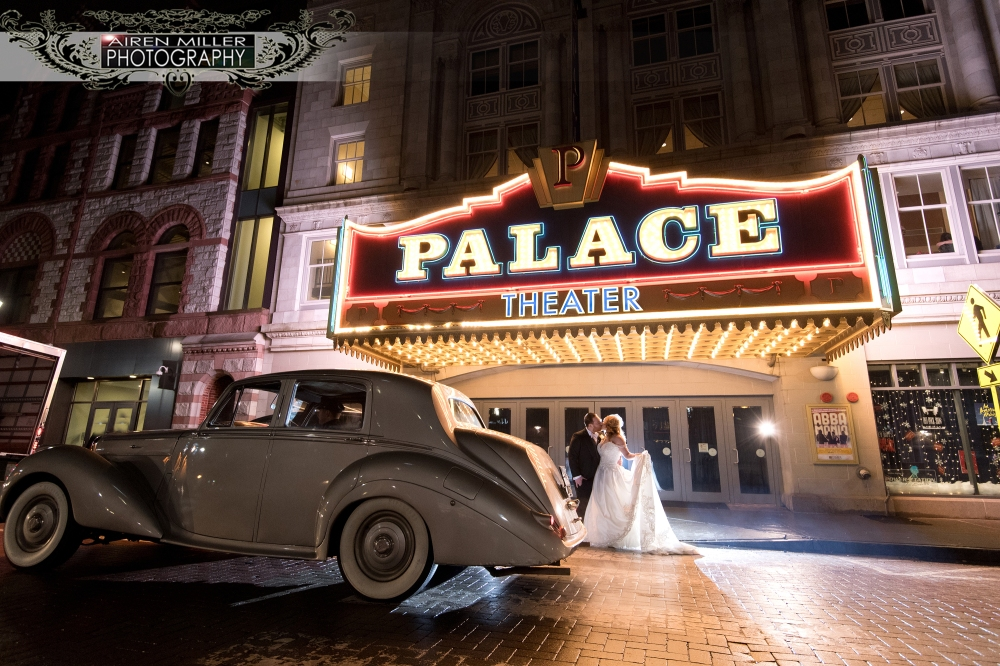 Palace-Theater-Waterbury-WEDDING_0036