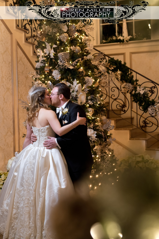Wedding-Aria-Propect-CT_0042