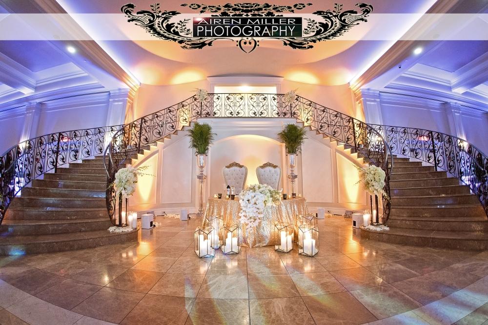 Wedding-Aria-Propect-CT_0046