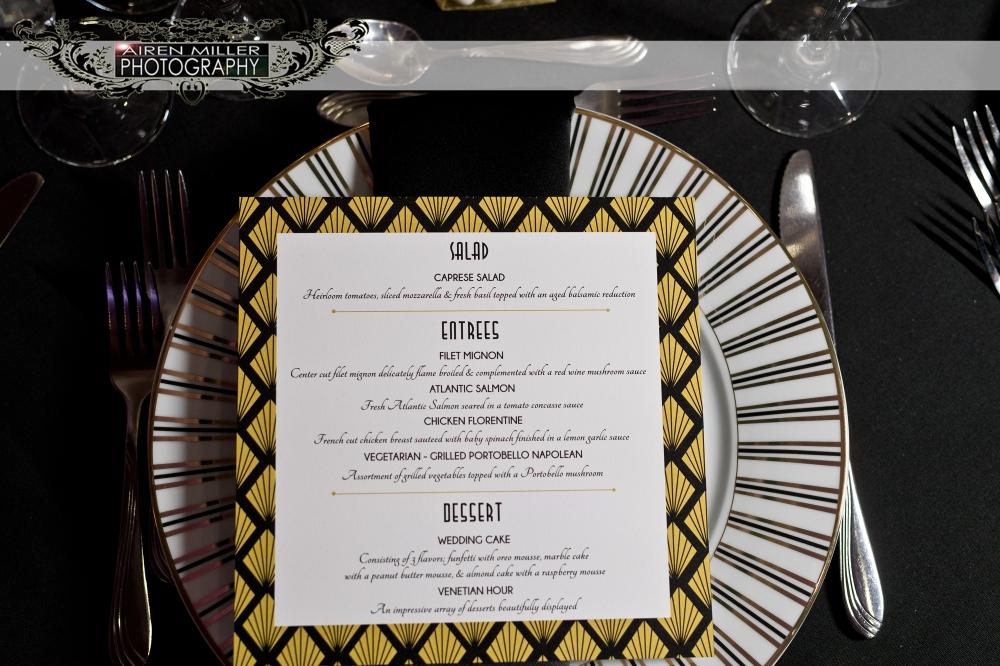 Wedding-Aria-Propect-CT_0058