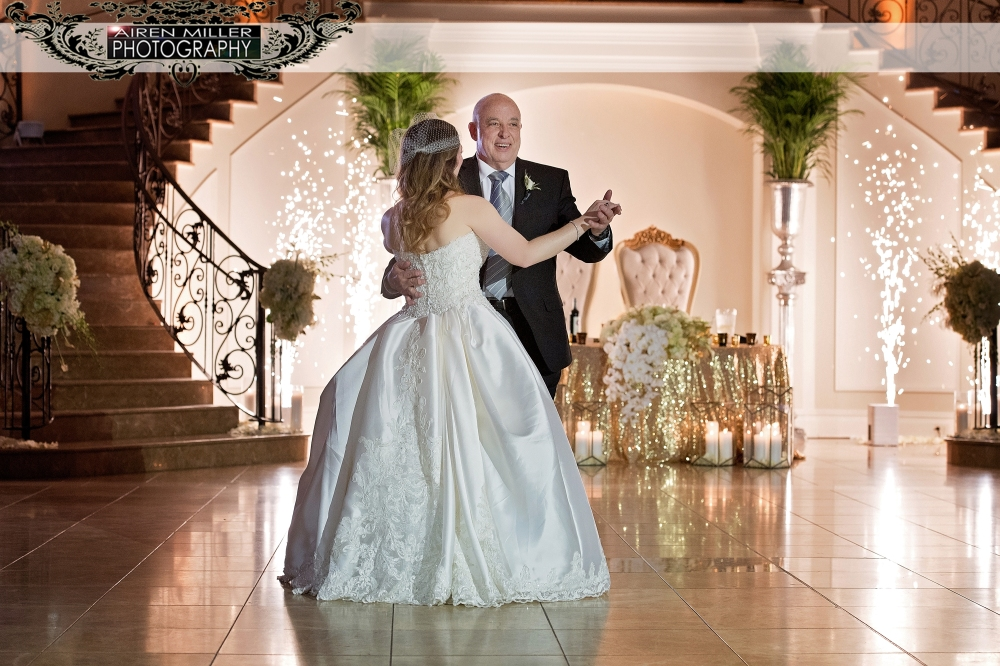 Wedding-Aria-Propect-CT_0068
