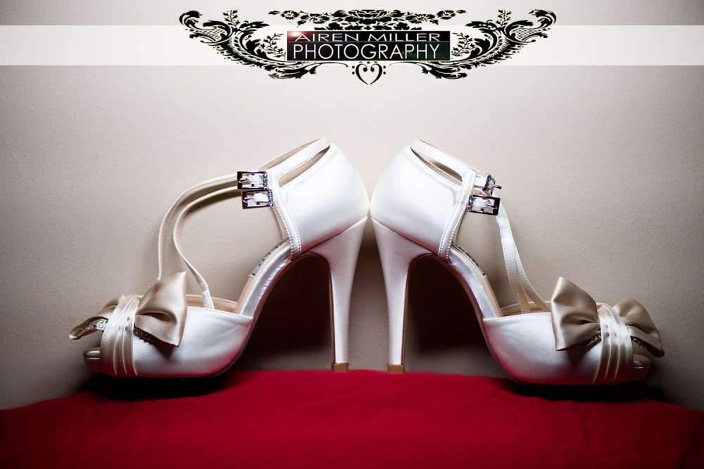 BEST_Shoes_Wedding