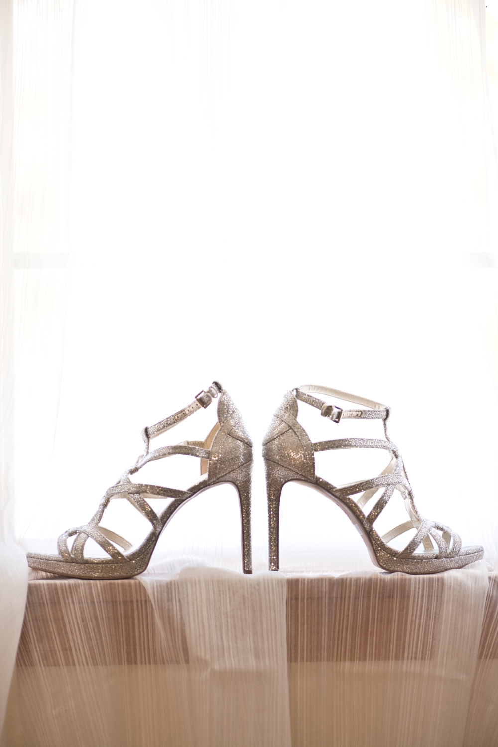 WEDDING_SHOE_INSPIRATION